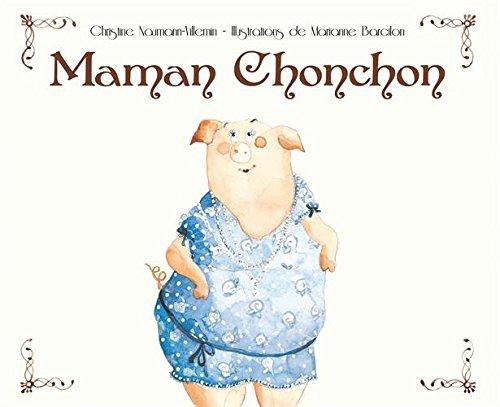 "<a href=""/node/12007"">Maman Chonchon</a>"