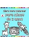 https://libros.plus/libro-para-colorear-para-ninos-de-2-anos/