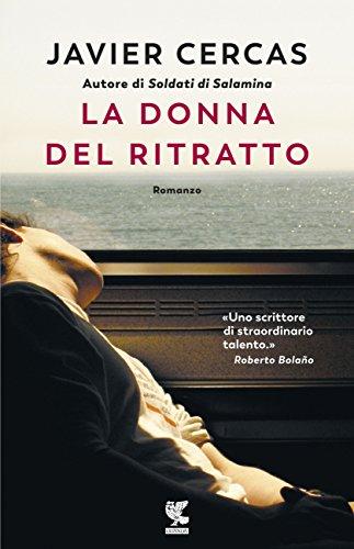 scaricare ebook gratis La donna del ritratto PDF Epub