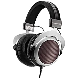 Beyerdynamic T90 Premium Stereo-Kopfhörer (102dB, 3,5mm Klinkenstecker)