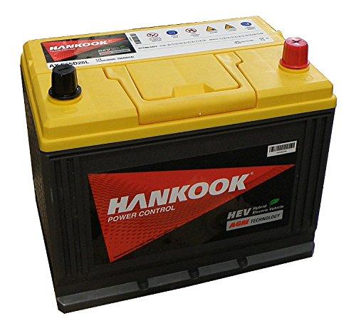 hankook-axs65d26l-auxiliaire-agm-batterie