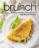 Brunch Review and Comparison