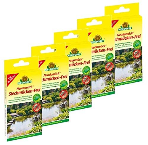 neudorff-zanzare-libero-neud-omueck-confezione-risparmio-pacchetto