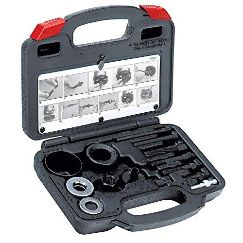Dieser angebotsseite 648605Kit 20Power Lenkung und Freilaufriemenscheibe Entnahme und Einbau Werkzeug Set