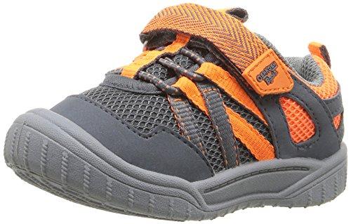 oshkosh-bgosh-boys-domino-sneaker-grey-orange-7-m-us-toddler