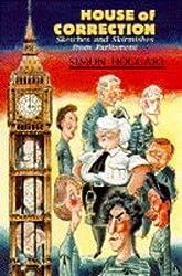 House of Correction by Simon Hoggart (1998-01-01)