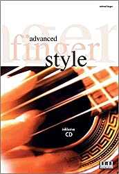 Advanced Fingerstyle