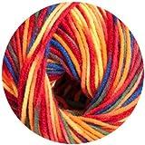 Linie 110 Timona Color, 133
