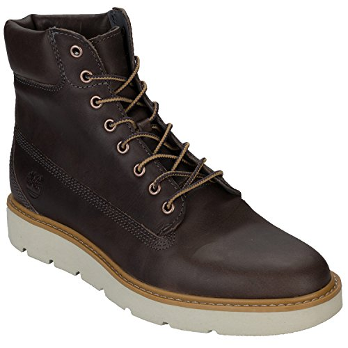damen-stiefel-kenniston-6-inch-lace-up-tornado