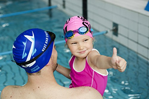 Zoom IMG-3 bor nto swim adulti in
