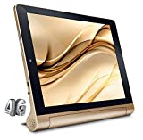 iBall Slide Brace X1 4G Tablet (10.1 inc...