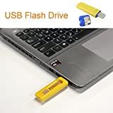 WISEUP 16GB Spycam Feuerzeug Mini USB Stick Versteckte Videorecorder mit SD Aufzeichnung für WISEUP 16GB Spycam Feuerzeug Mini USB Stick Versteckte Videorecorder mit SD Aufzeichnung