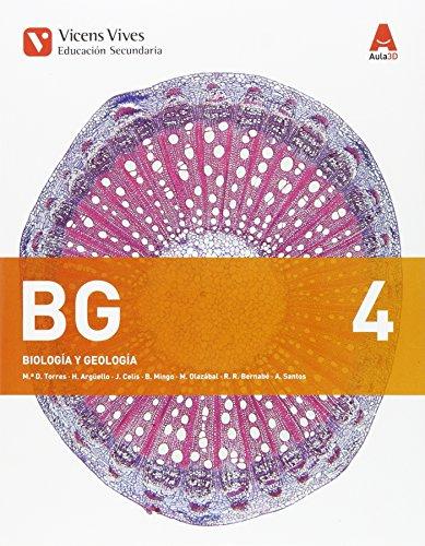 Bg 4 (biologia y geologia) eso aula 3d: bg 4 biología y geología aula 3d: 000001