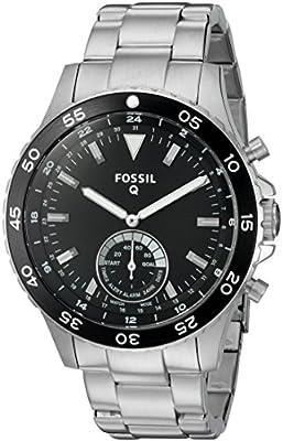 Reloj Fossil para Hombre FTW1126
