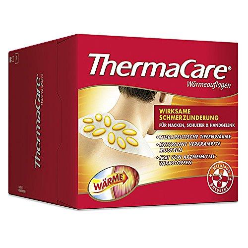 thermacare-nacken-wrmekissen-1er-pack-1-x-9-stck