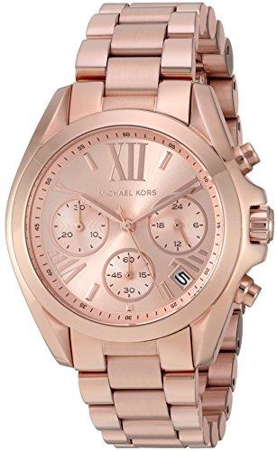 Reloj Michael Kors para Mujer MK5799