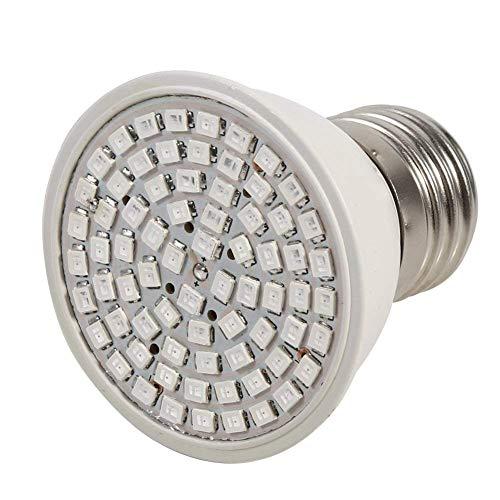 Wachsen Sie Lichter Bulb Haofy wachsen Lichter