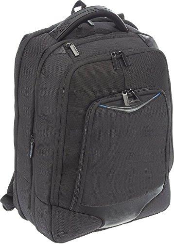 Samsonite Triforce 15'' Laptop-Backpack 60642-1041