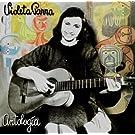 Antologia Version Simple by Violeta Parra
