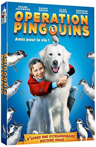 operation-pingouins