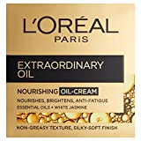 Best L'oreal Paris Women Products - L'Oreal Paris Extraordinary Oil-Cream 50ml Review