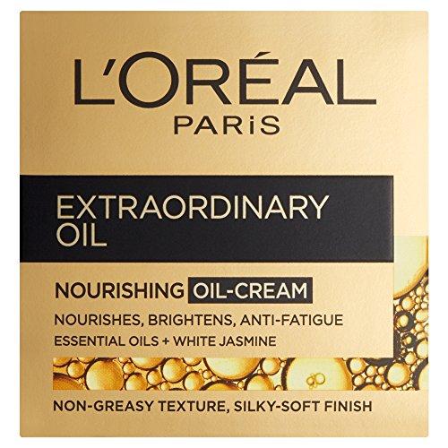 L'Oréal, Crema diurna facial - 50 gr