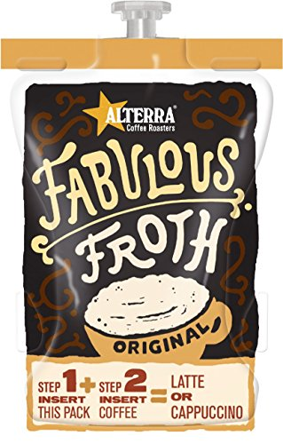 new-product-flavia-alterra-coffee-roasters-fabulous-froth-original-previously-cappuccino-latte-swirl