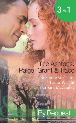 The ashtons paige grant trace the highest bidder savour the the ashtons paige grant trace the highest bidder savour the seduction fandeluxe Ebook collections