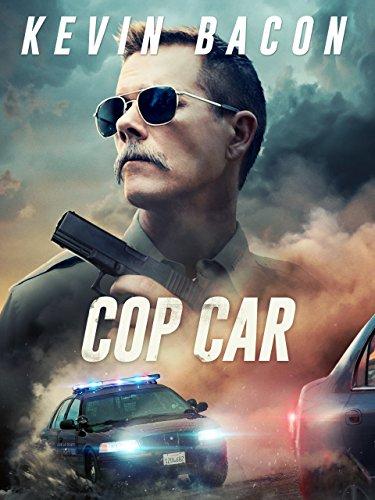 Cop Car Film
