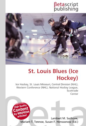 st-louis-blues-ice-hockey-ice-hockey-st-louis-missouri-central-division-nhl-western-conference-nhl-n