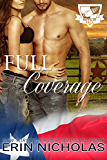Full Coverage: Boys of Fall