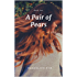A Pair of Pears: Book one, Charlie