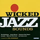 Wicked-Jazz-Sounds