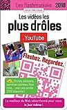 Les vidéos les plus drôles de YouTube