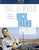 Nick mano fredda(edizione deluxe)