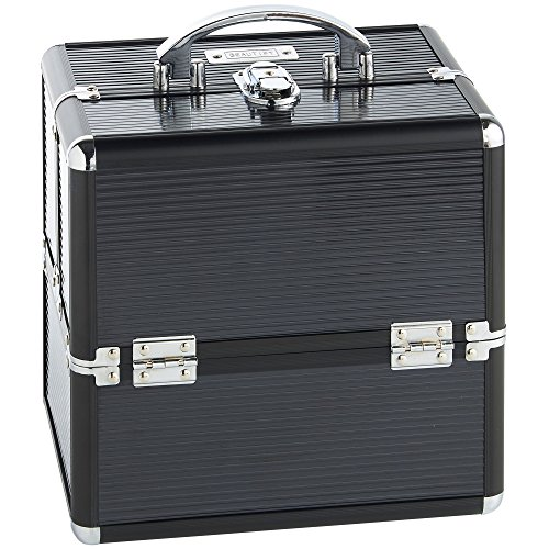 beautify-professional-elegant-small-black-aluminium-beauty-cosmetics-make-up-case
