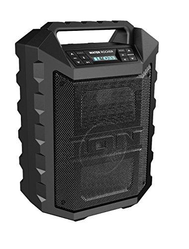 ion-audio-water-rocker-tragbares-bluetooth-lautsprechersystem-mit-integriertem-akku-wasserdicht-stau