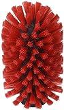 Nilfisk 128470458Felgenbürstenkopf, rot -