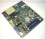 Fujitsu Siemens FSC D2317-A21 GS1 D2317 A21 Mainboard Sockel 775 Bulk