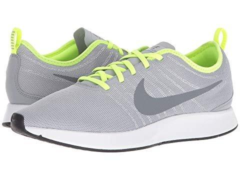 Sneaker Nike Nike Dualtone Racer