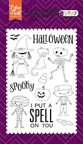 ECHO PARK Paper Company Halloween Kostüme - La Parka Halloween Kostüm