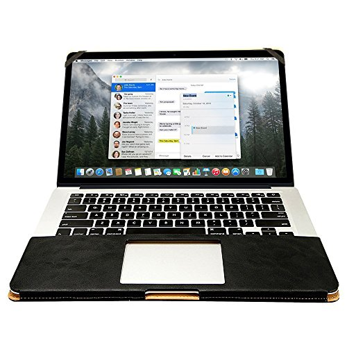 jisoncase-macbook-pro-13-inch-stand-case-with-ultra-vent-design-slim-folio-flip-genuine-leather-cove