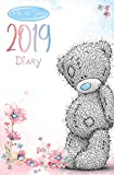 Me To You Tatty Teddy A5 2019 Diary