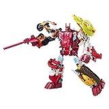 Transformers générations Combiner Wars Computron Collection Lot