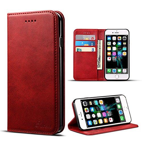 iPhone 6Plus Case, iPhone 6S Plus Fall,
