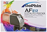 #6: Goofy Tails Dophin LCD Auto Feeder For Fish Aquarium (AF012)