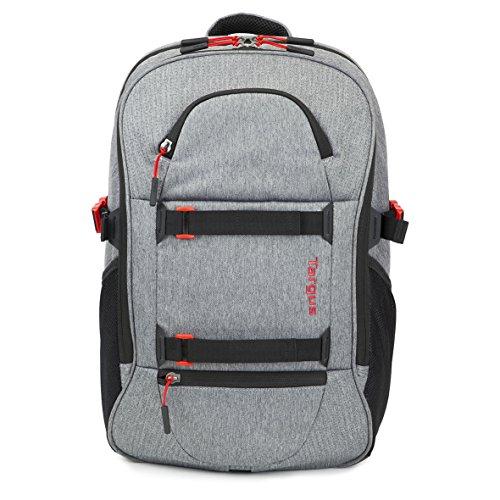 targus-urban-explorer-3962cm-156zoll-laptop-rucksack-grau