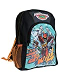 Coolest Backpacks - Best Reviews Guide