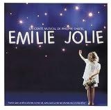 Émilie Jolie [VHS]