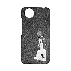 BLUEDIO Designer Printed Back case cover for Micromax A1 (AQ4502) - G2392